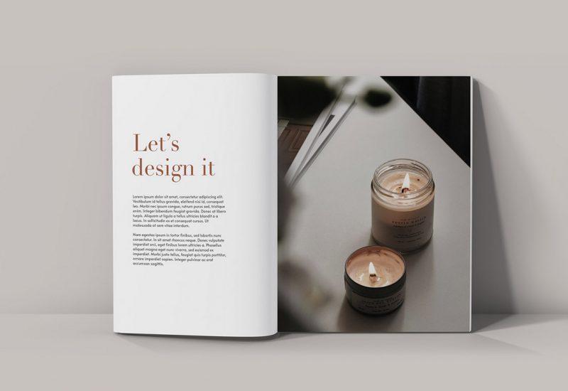 PSD-Magazine-Mockup