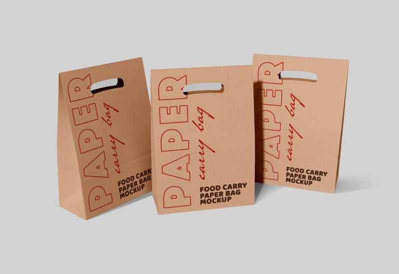 Paper-Packaging-Carry-Bag-Mockups