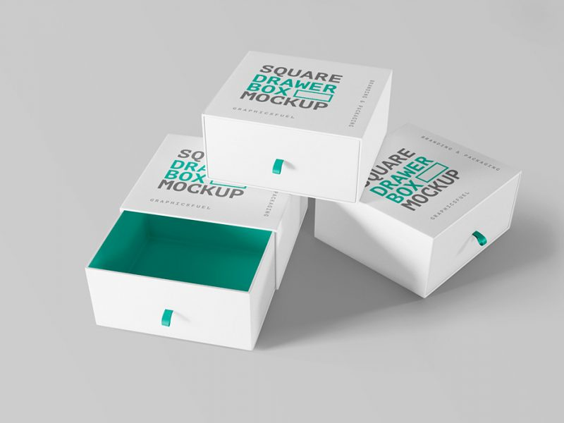 Sleeves-Drawer-Box-Mockup-PSD-Templates