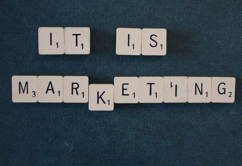 TemplateMonster-Marketing