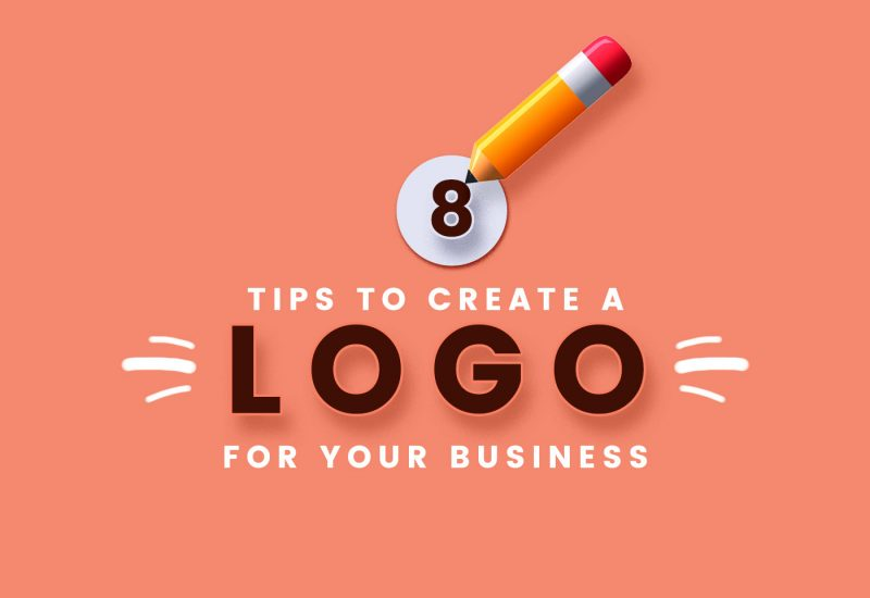 Tips to Create Logo for Business