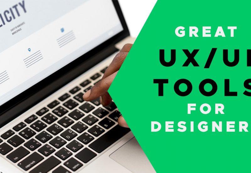UI-UX-Tools-For-Designers