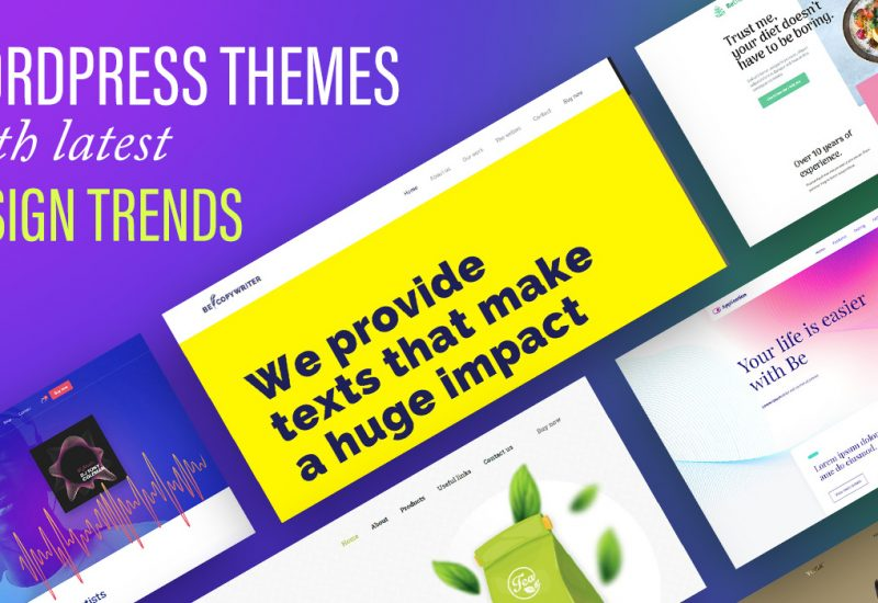 WP-Themes-Design-Trends