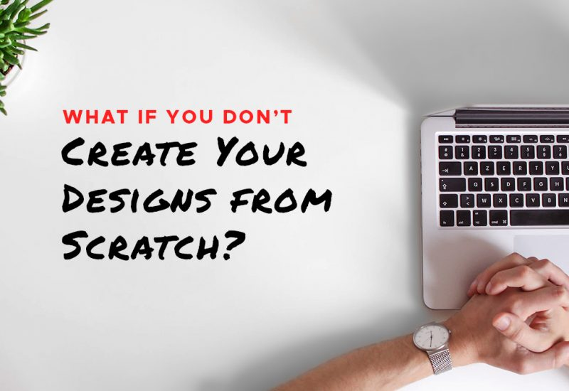 Website-Designs-From-Scratch