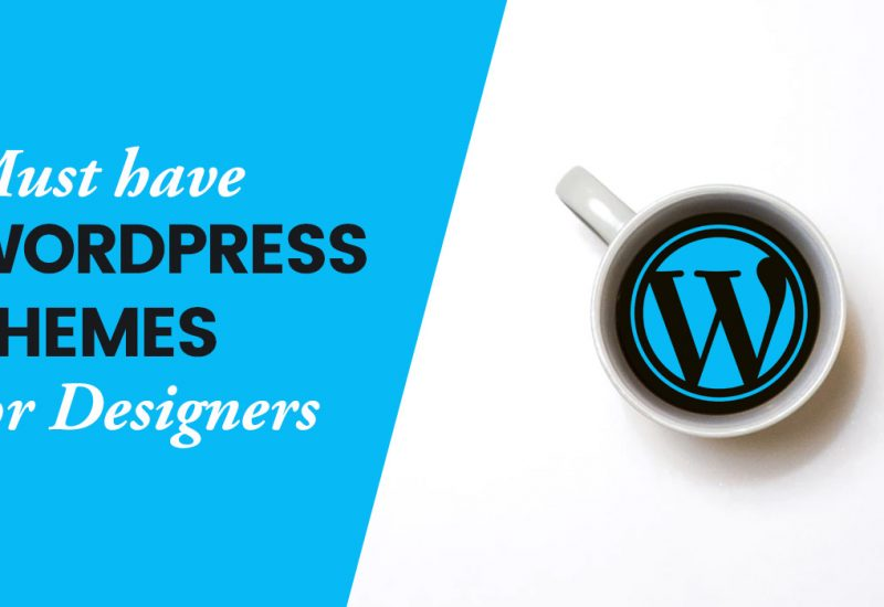 Wordpress-Themes-For-Designers
