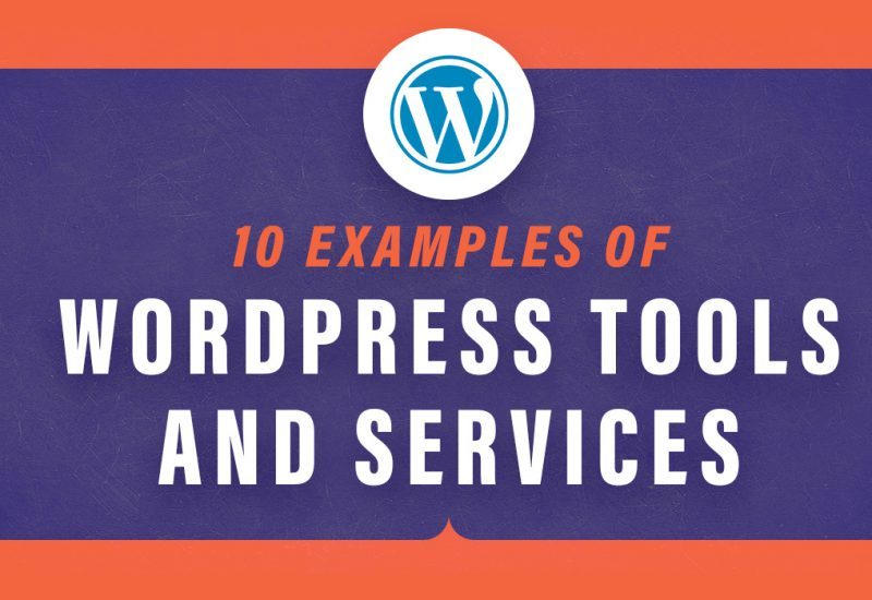 Wordpress-Tools-Services