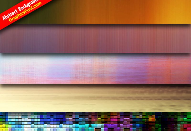 abstract-backgrounds
