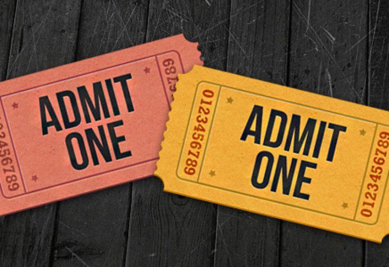 admit-ticket