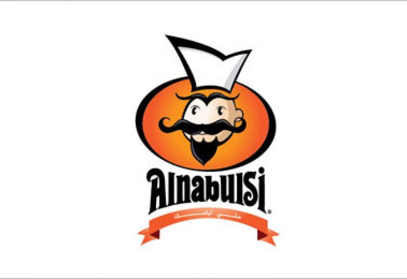 alnabulsi