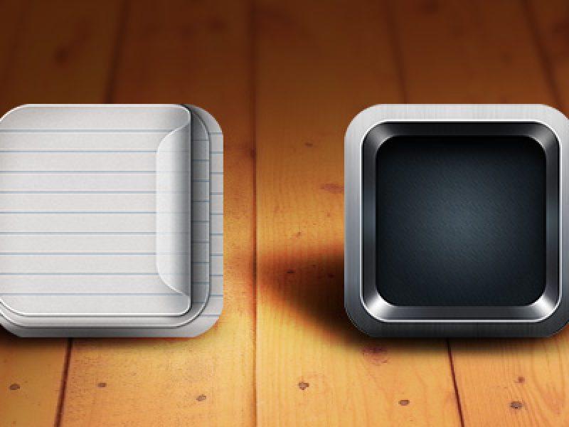 app-icon-templates