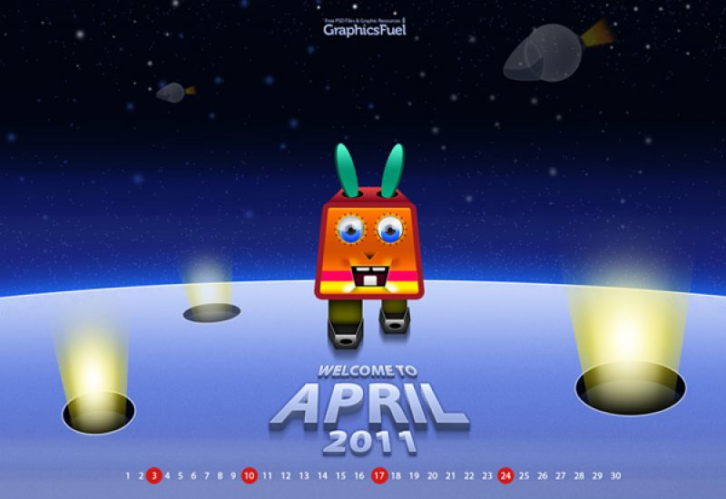 april2011-calendar-wallpaper