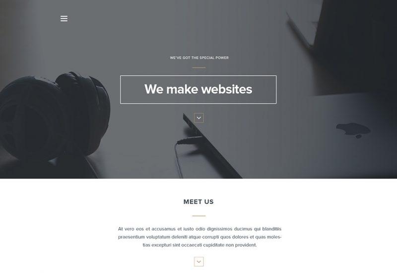 arcadia-html-featured