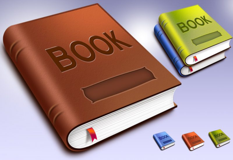 book-template-home