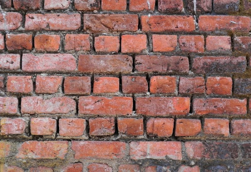 brick-wall-01-preview