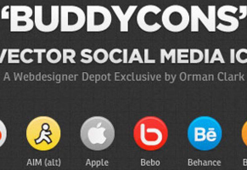 buddyicon