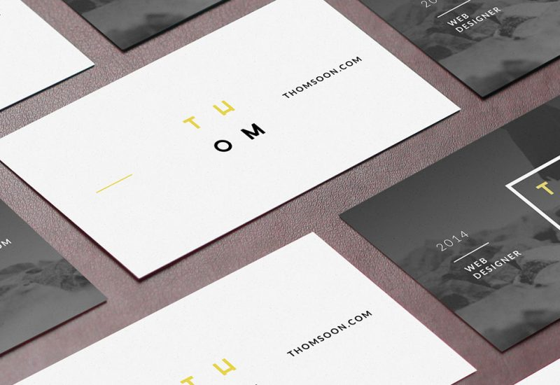 business-card-mockups-psd-featured