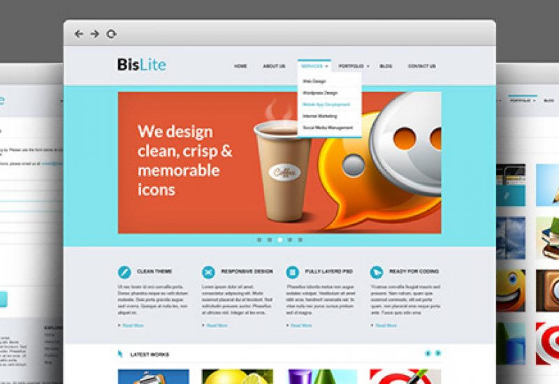 business-template-preview