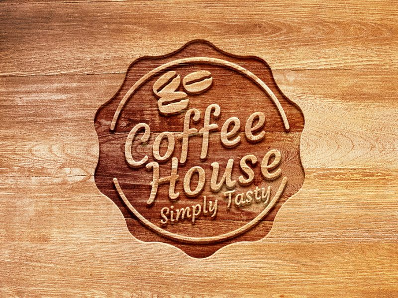 carved-wood-logo-mockup01
