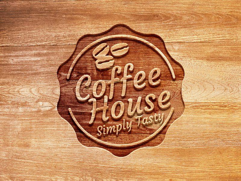 carved-wood-logo-mockup01