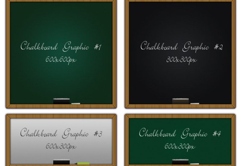 chalkboard-home