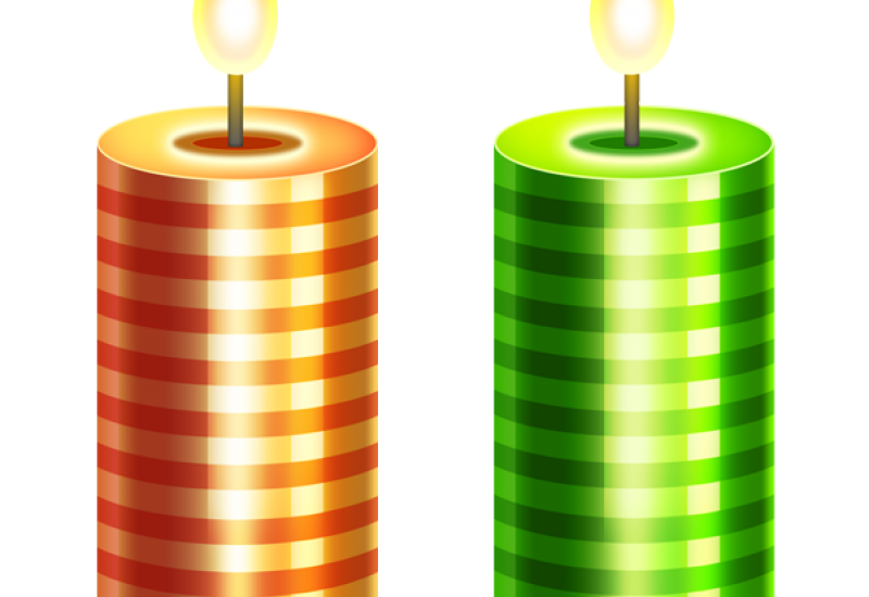 christmas-candles-preview