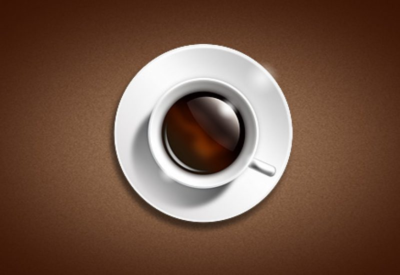 coffee-cup-icon