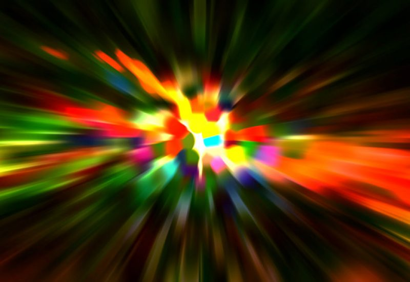 colorful-burst-background01-preview
