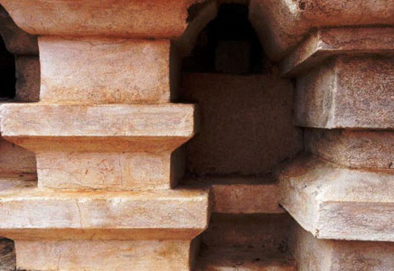 concrete-blocks-wall-texture