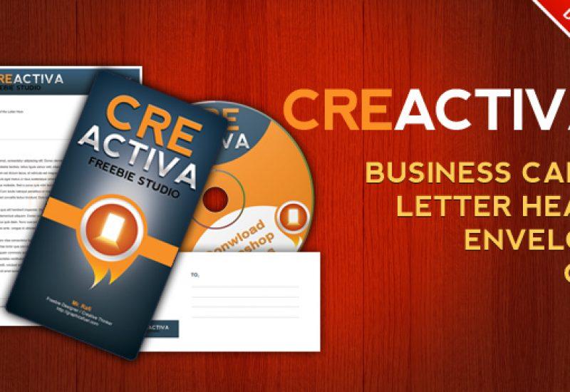 creactiva-home