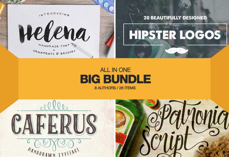 creative-big-bundle-featured