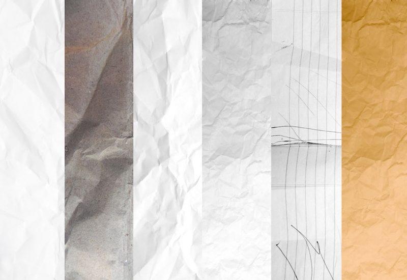 crumpled-paper-textures