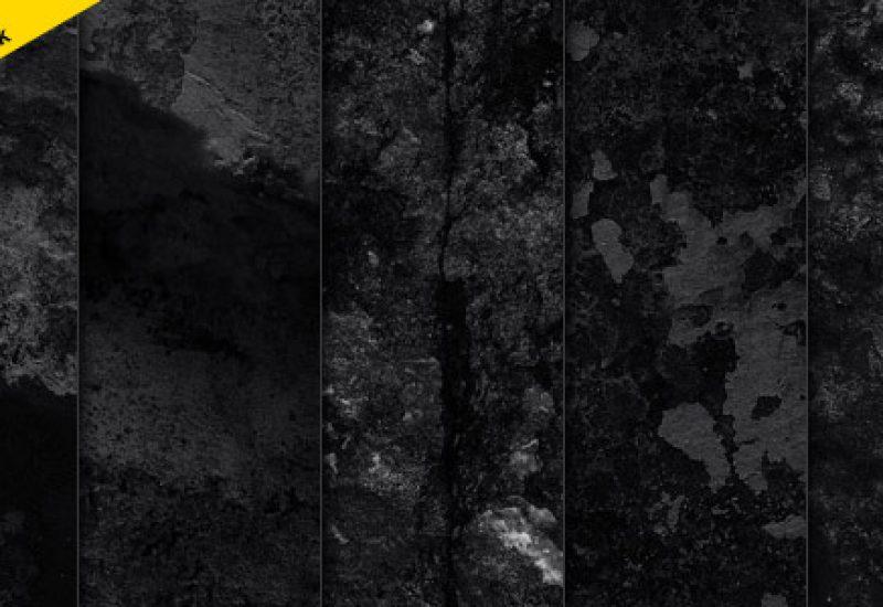 dark-grunge-texture-pack