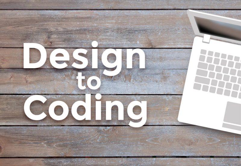 design-coding