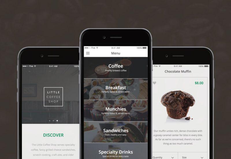 ecommerce-app-ui-kit