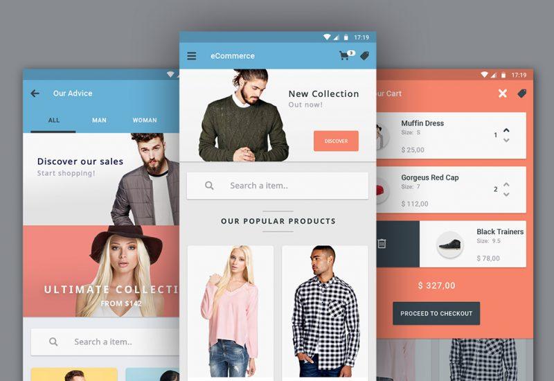 ecommerce-app-ui-psd