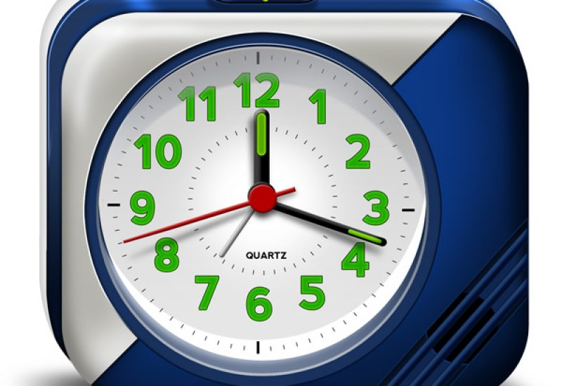 electronic-alarm-clock-preview