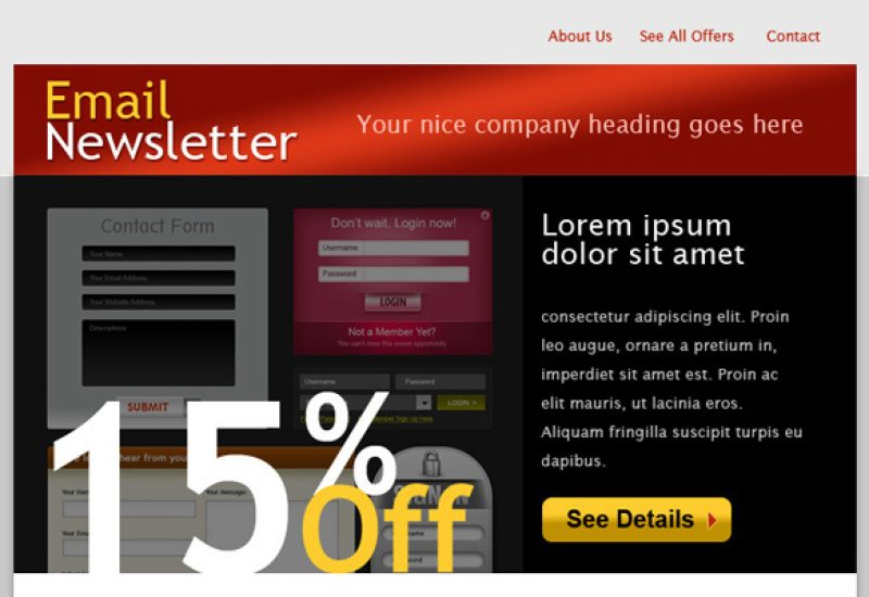 emailtemplate