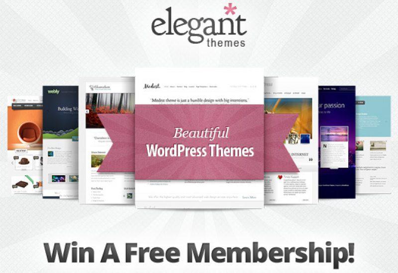 et-win-membership