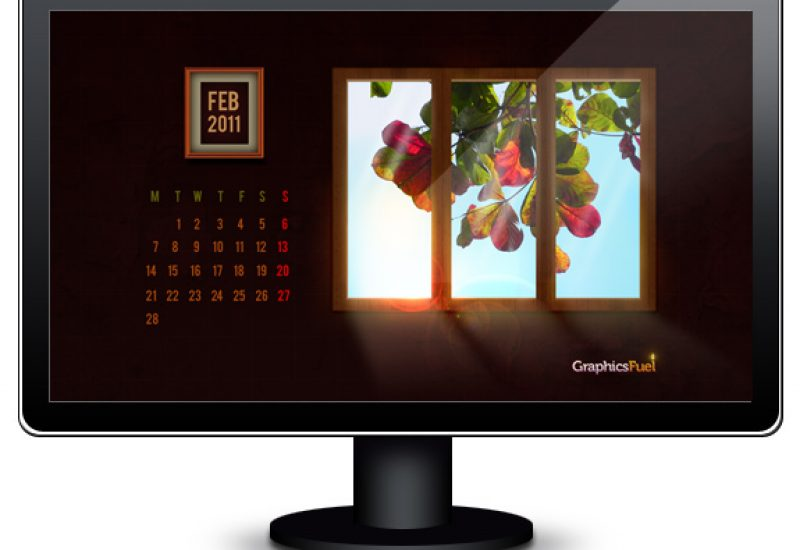 feb2011-calendar-desktop