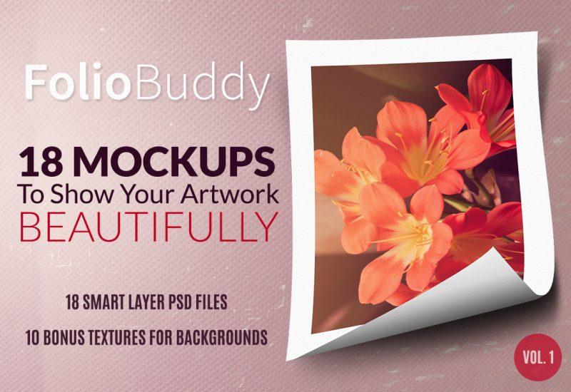 foliobuddy-18mockups