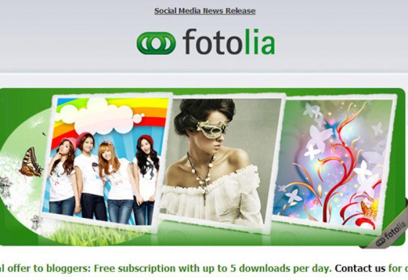 fotolia-for-bloggers