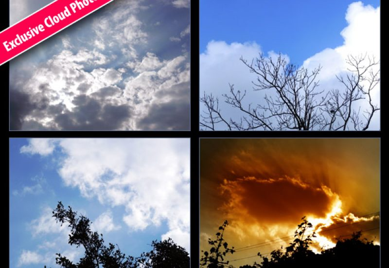 free-cloud-photos