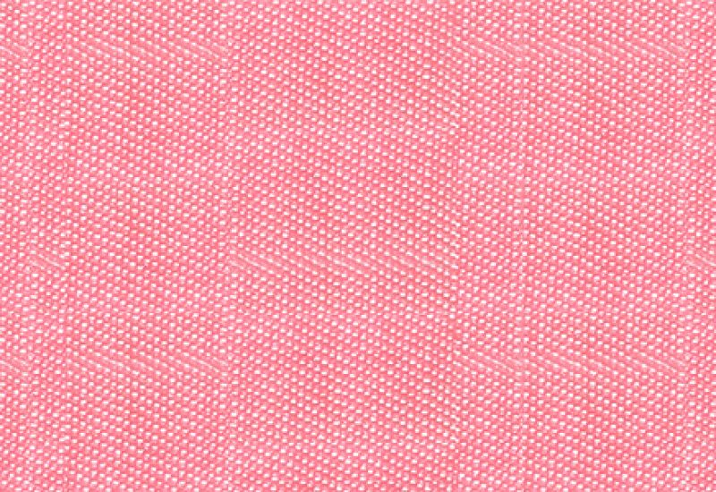 free-fabric-tileable-patterns