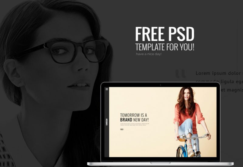 free-one-page-website-template-featured