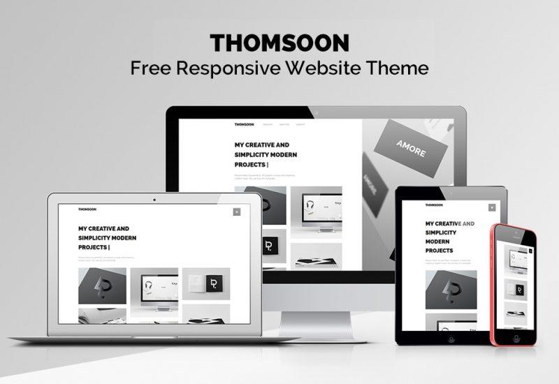 free-responsive-website-theme