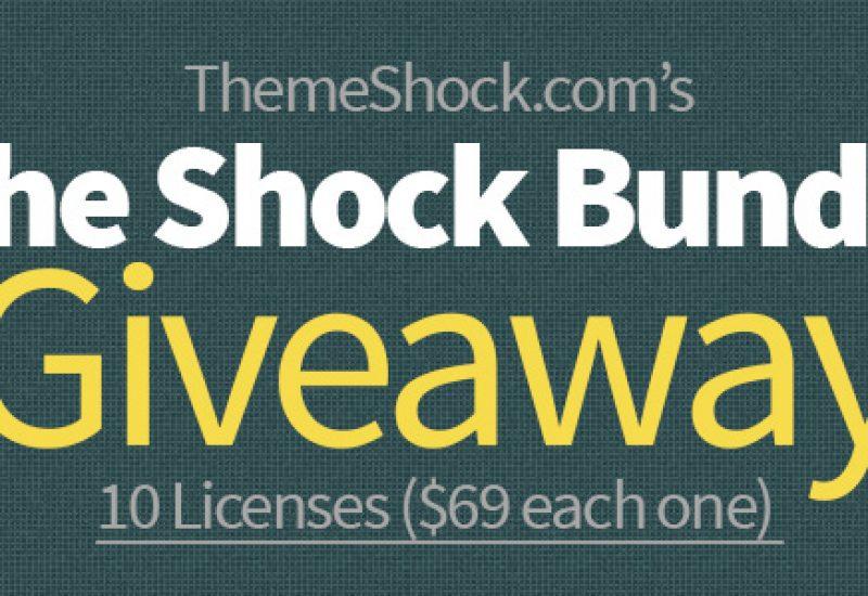 gf-themeshock-bundle-giveaway