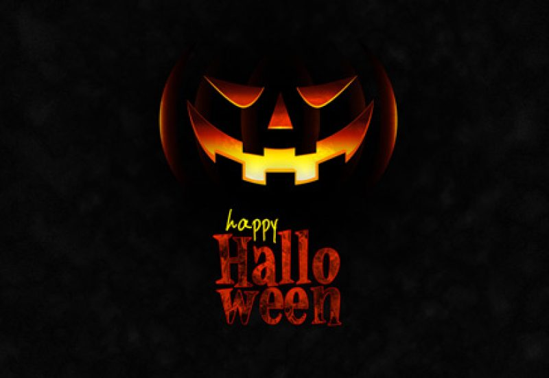 halloween-wallpaper-2011