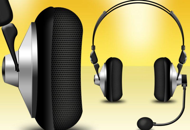 headphones-home
