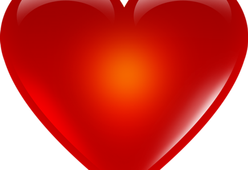 heart-512x512