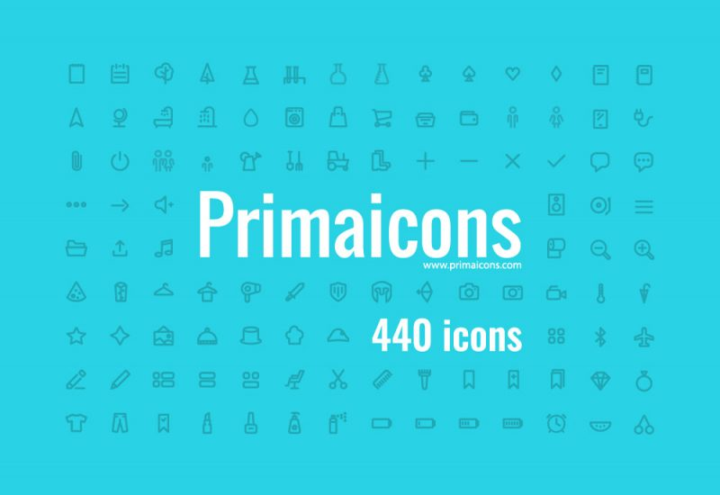 icons-giveaway-primaicons